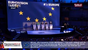 Debat-europeen_4_plan-ensemble